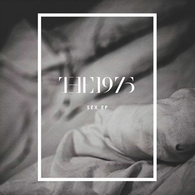 the 1975 sex