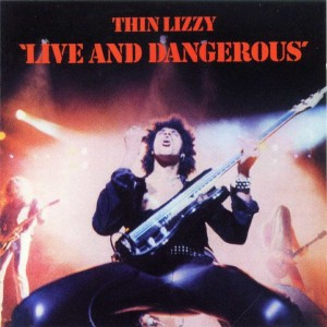thin-lizzy-live and dangerous
