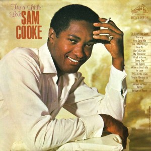 try-a-little-love-sam-cooke