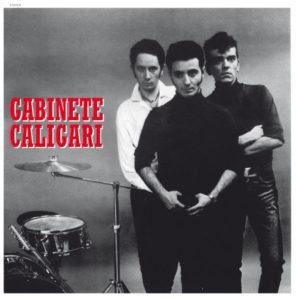 Gabiente Galigari Black Friday