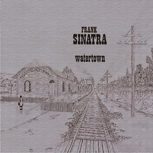 watertown1