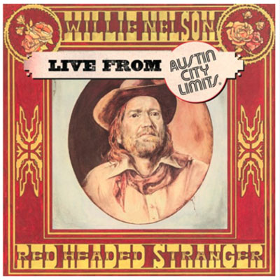 willie nelson live at austin city limits 1976